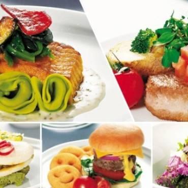 L'alimentazione ed il diabete